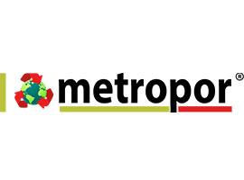 Metropor