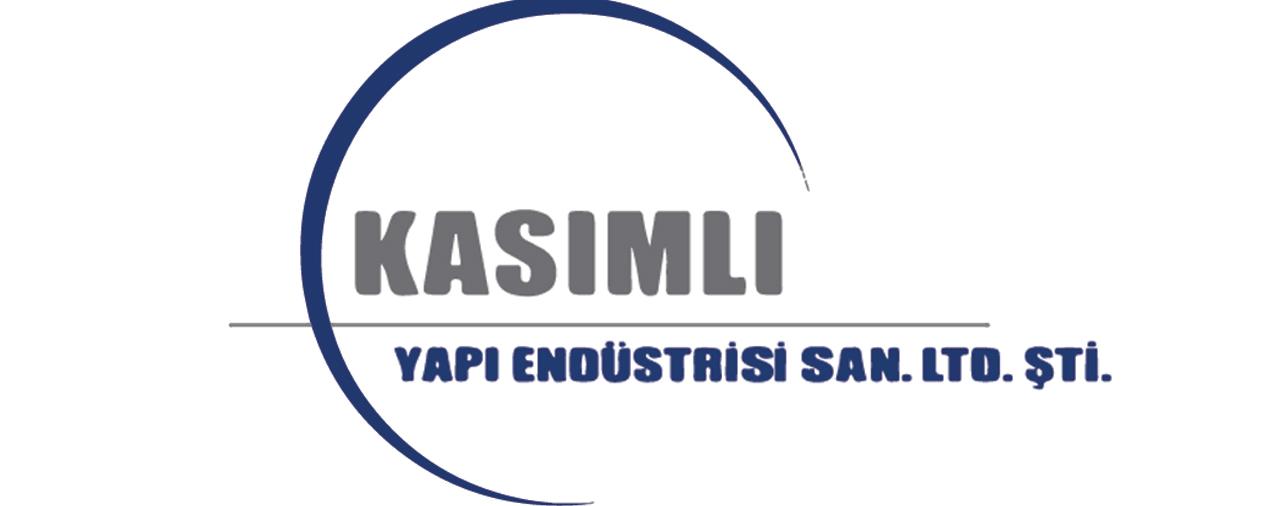 Kasımlı Yapı Endüstrisi San. Ltd. Şti.