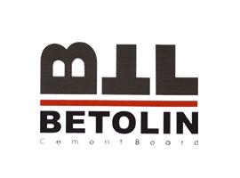 Betolin