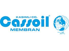 Cassoil